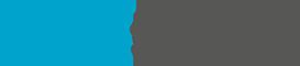 Uta Pook Logo